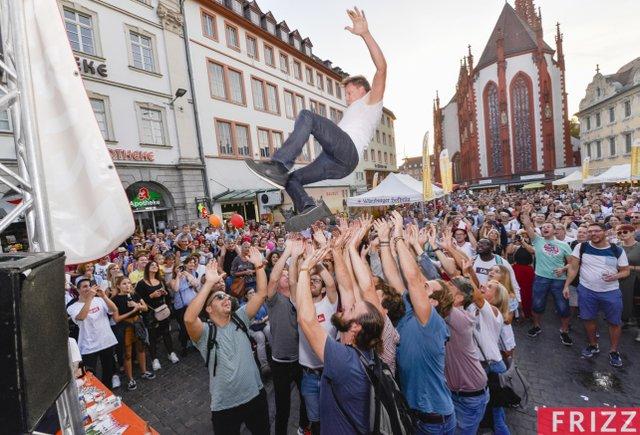 stadtfest-086.jpg