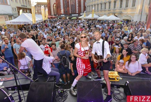 stadtfest-041.jpg