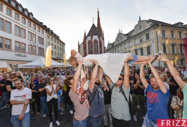 stadtfest-040.jpg