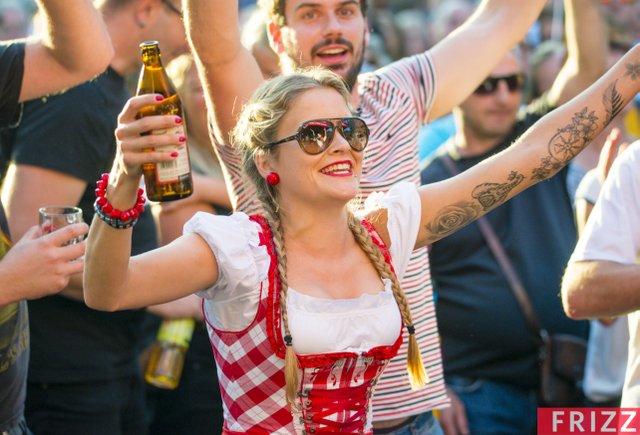 stadtfest-022.jpg
