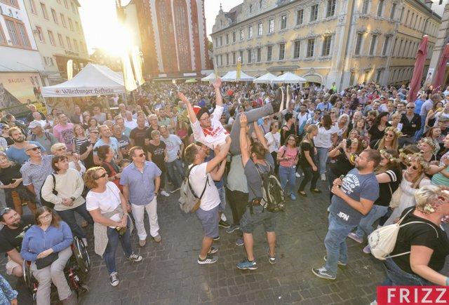 stadtfest-036.jpg