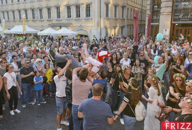 stadtfest-037.jpg