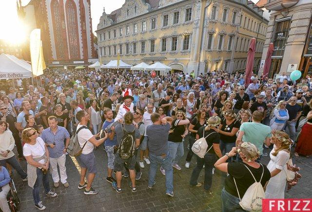 stadtfest-035.jpg