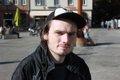 Brian, 26, Bäcker
