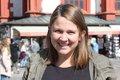 Annika, 25, Gesundheits- und Krankenpflegerin