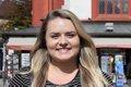 Katarina, 25, Projektmanagerin