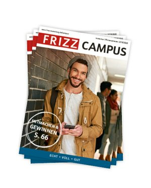 FRIZZ_Campus_WS_2019_2020