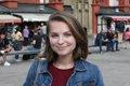 Lara, 20, Pädagogikstudentin