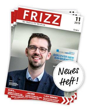 FRIZZ_Magazin_112019_Titel