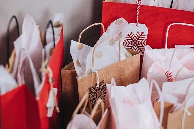 FRIZZ_112019_Allerlei_Super_Shopping_Friday_RGB.jpg