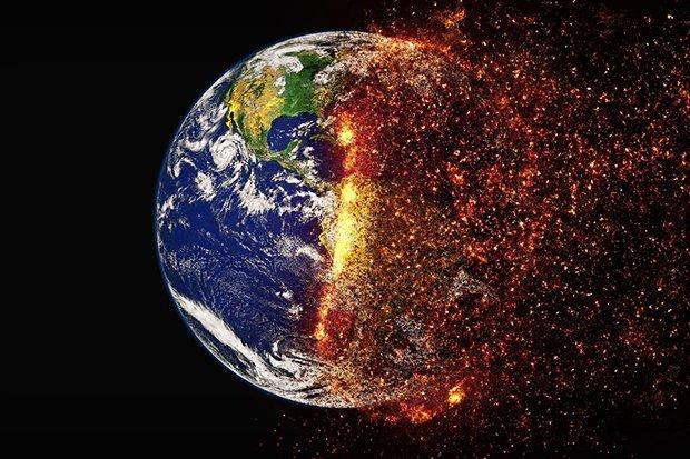 FRIZZ_112019_Allerlei_Ist_das_Klima_noch_zu_retten_Kellerperle_RGB.jpg