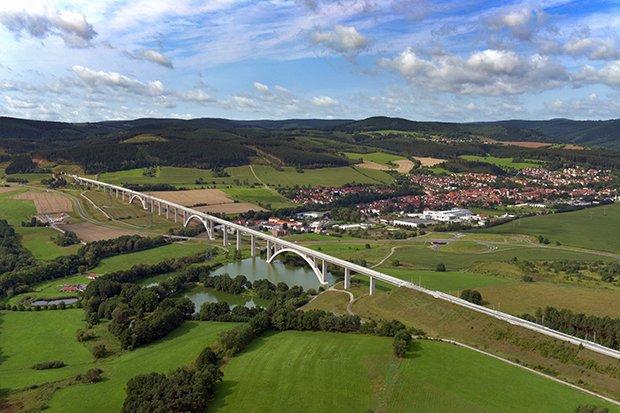 FRIZZ_112019_Allerlei_Eplass_c_Nürnberg Luftbild | Hajo Dietz_RGB.jpg