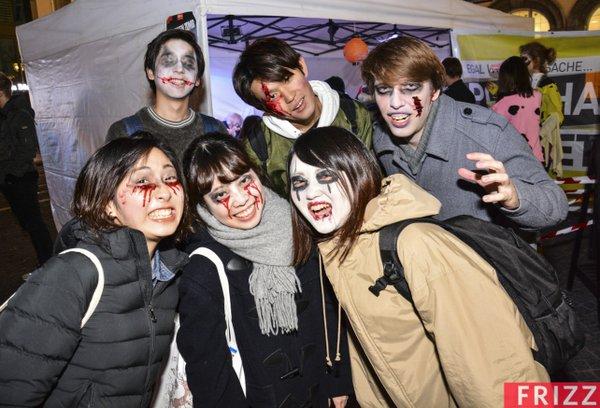 Zombiewalk-2019-002.jpg