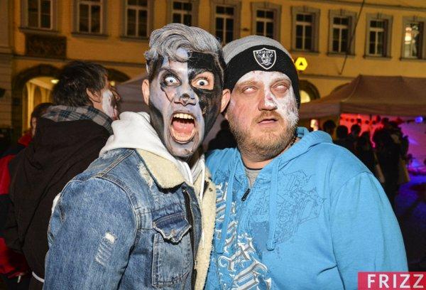 Zombiewalk-2019-005.jpg