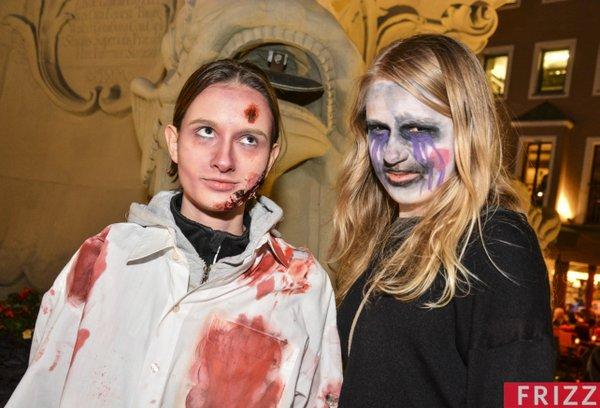 Zombiewalk-2019-007.jpg