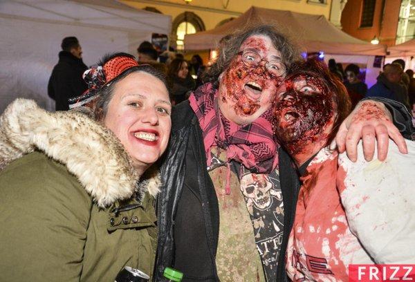 Zombiewalk-2019-009.jpg