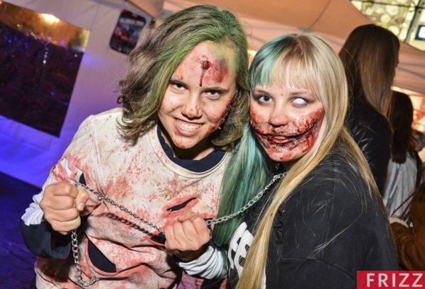 Zombiewalk-2019-016.jpg