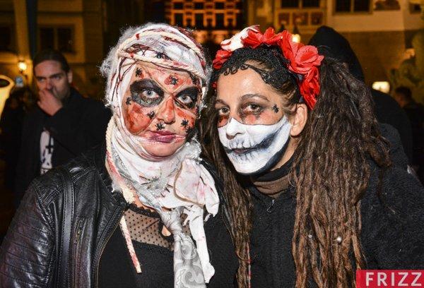 Zombiewalk-2019-018.jpg