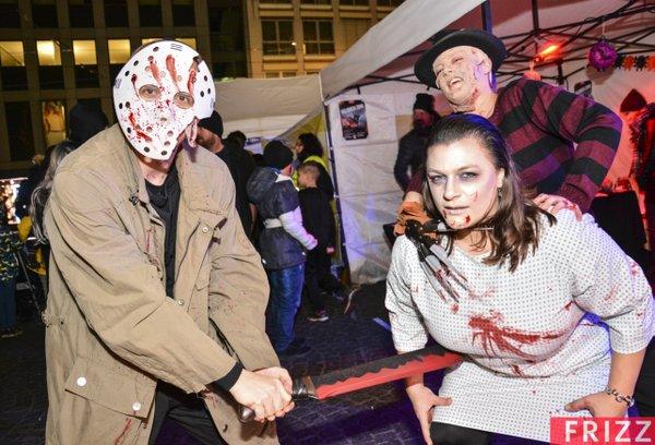 Zombiewalk-2019-023.jpg