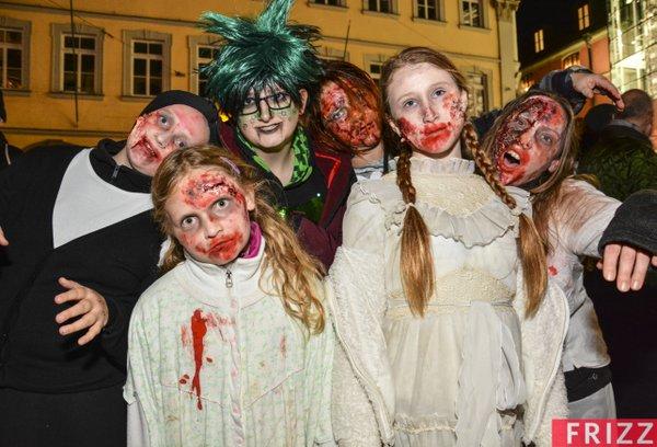 Zombiewalk-2019-025.jpg