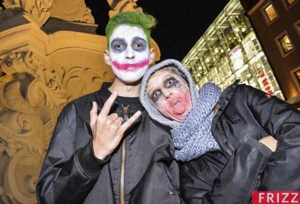 Zombiewalk-2019-029.jpg