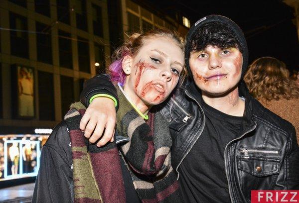 Zombiewalk-2019-034.jpg