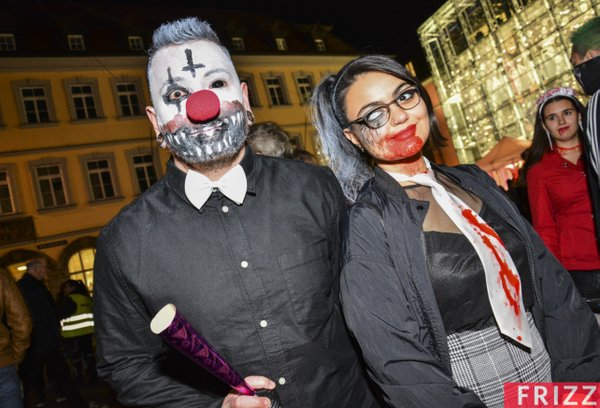 Zombiewalk-2019-044.jpg