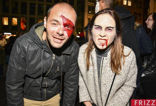 Zombiewalk-2019-047.jpg