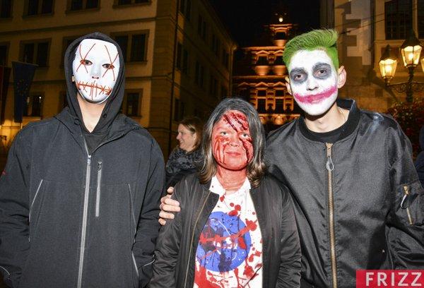 Zombiewalk-2019-051.jpg