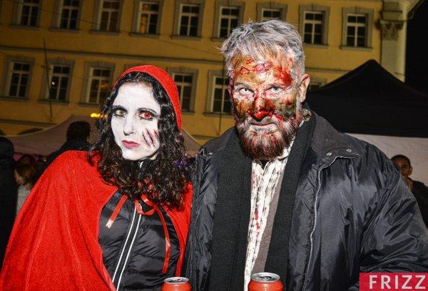 Zombiewalk-2019-053.jpg
