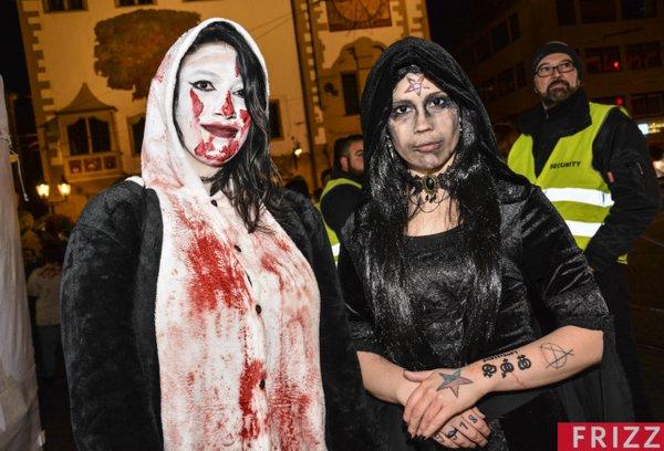 Zombiewalk-2019-055.jpg