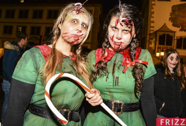 Zombiewalk-2019-058.jpg
