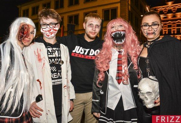 Zombiewalk-2019-059.jpg