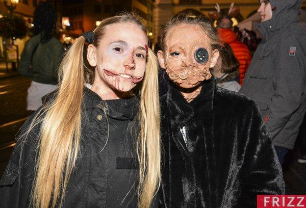 Zombiewalk-2019-066.jpg