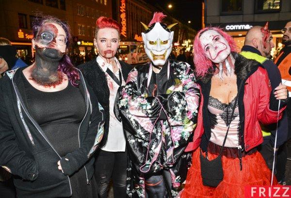 Zombiewalk-2019-071.jpg