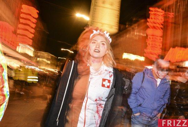 Zombiewalk-2019-076.jpg