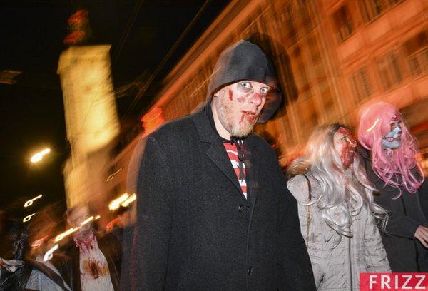 Zombiewalk-2019-079.jpg