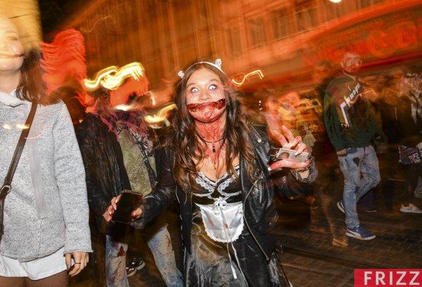 Zombiewalk-2019-081.jpg