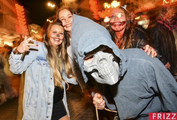 Zombiewalk-2019-082.jpg