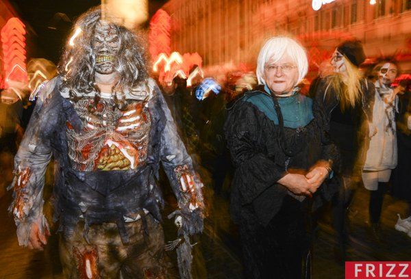Zombiewalk-2019-084.jpg