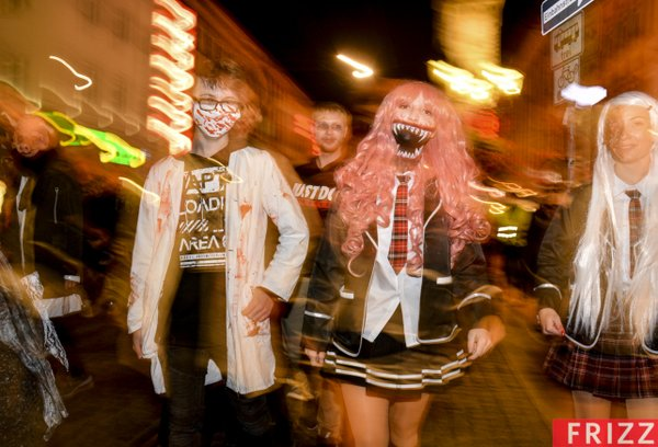 Zombiewalk-2019-085.jpg