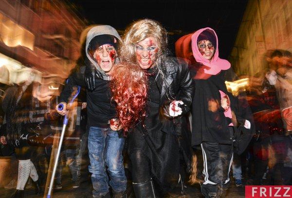 Zombiewalk-2019-087.jpg