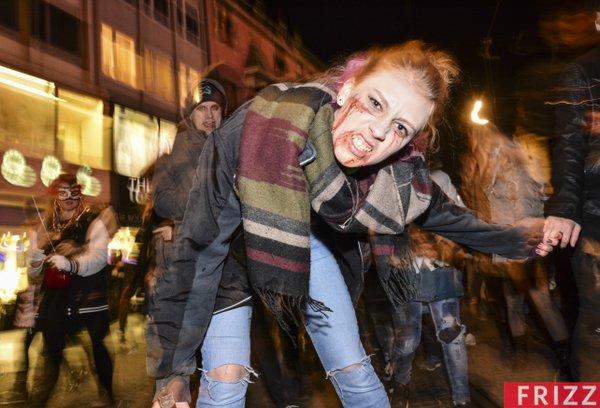 Zombiewalk-2019-088.jpg