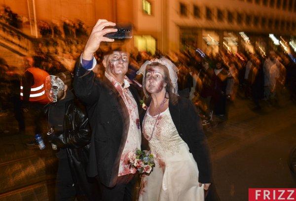 Zombiewalk-2019-093.jpg