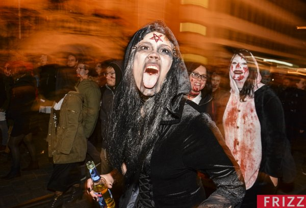 Zombiewalk-2019-098.jpg