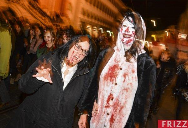 Zombiewalk-2019-099.jpg