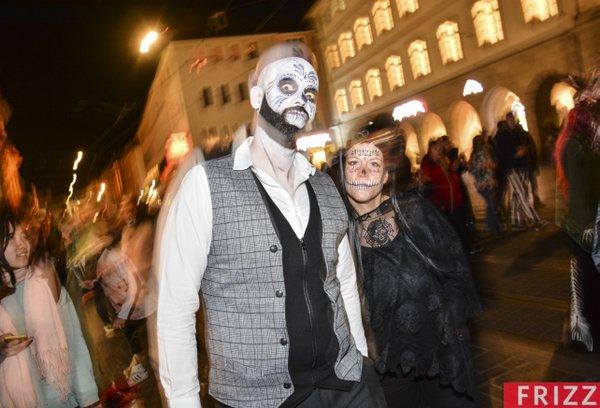 Zombiewalk-2019-104.jpg