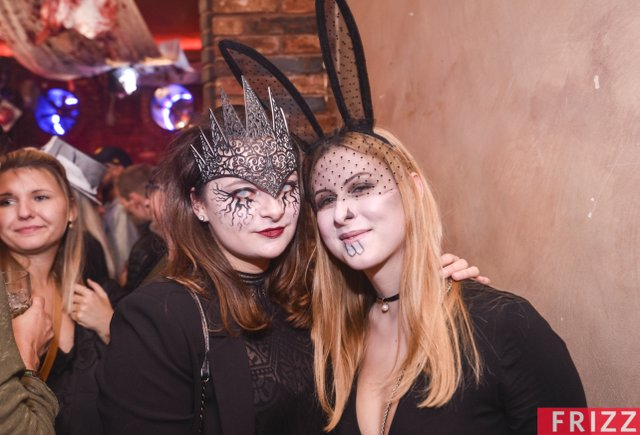 Halloween-Chase-2019-01.jpg