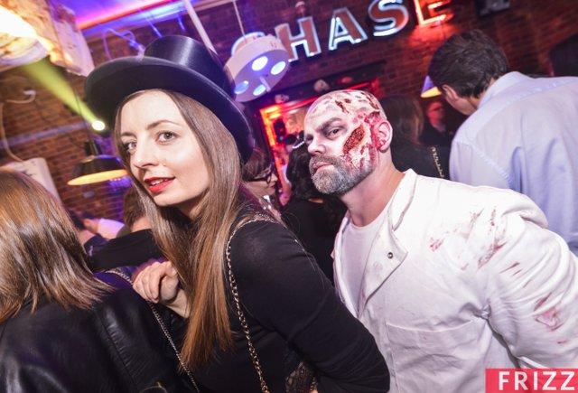 Halloween-Chase-2019-13.jpg