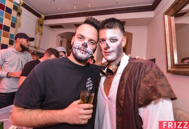 Halloween-Chase-2019-25.jpg